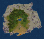 Oasis Island (Cerulean).png