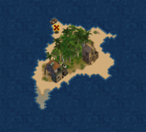 Spectre Island (Meridian).png