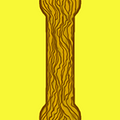 GCPP-gilthead-Piece Yellow Fine Thin.png