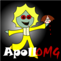 Avatar-Purpleclown-Apollo1.22.png