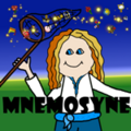 Avatar-purpleclown-mnemosyne.png