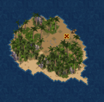 Durian Island (Cerulean).png