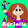 Avatar-Purpleclown-Adrielle4.png