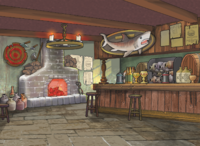 Art-ICKessler-Group pirate pub.png