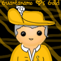 Avatar-mark3377-Guantanamo.png