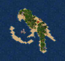 Macaw Island (Midnight).png
