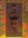 Background Barbarian King.png