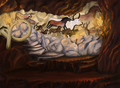 Monthly inghild cavepaintings.png