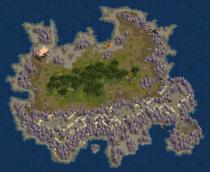 Morgan Island Meridian Yppedia